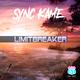 Sync Kame Limitbreaker
