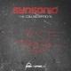 Synsoniq The Collaborations