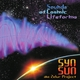 Synsun Sounds of Cosmic Lifeforms