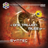 One Trillion Miles EP by Syntec mp3 download