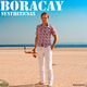 Syntheticsax - Boracay