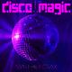 Syntheticsax Disco Magic