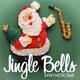 Syntheticsax - Jingle Bells