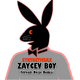 Syntheticsax - Zaycev Boy(Stream Noize Remix)