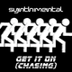 Synthimental Get It On (Chasing)
