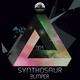 Synthosaur  Bumper