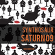 Synthosaur Saturn09