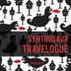 Synthosaur Travelogue