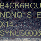 B4ck6roundno1se X14 by Synus0006 mp3 download