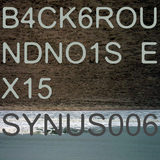 B4ck6roundno1se X15 by Synus0006 mp3 download