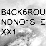 B4ck6roundno1se Xx1 by Synus0006 mp3 download