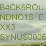 B4ck6roundno1se Xx3 by Synus0006 mp3 download
