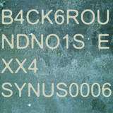 B4ck6roundno1se Xx4 by Synus0006 mp3 download