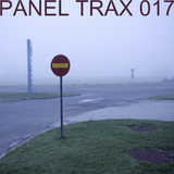 Panel Trax 017 by Synus0006 mp3 download