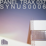 Panel Trax 037 by Synus0006 mp3 download