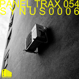 Panel Trax 054 by Synus0006 mp3 download
