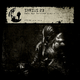 Syrius 23 Dark Age Survivor - Super Special 23