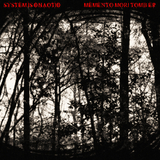 Memento Mori Tomb - EP by System Is Chaotic mp3 download