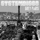 Systemdisco Grey Paris