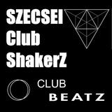 Club Beatz by Szecsei & Club ShakerZ mp3 download