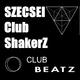 Szecsei & Club ShakerZ Club Beatz