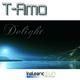 T-Amo Delight