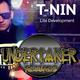 T-Nin Life Development
