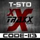 T-STD Code-113