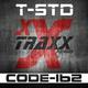 T-STD Code-162