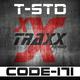 T-STD Code-171