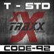 T-STD - Code-92