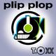 T.O XX Plip Plop
