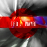 Inward by T.R.O. mp3 download