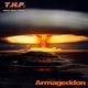 T.h.p. Armageddon