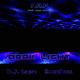 T.h.p. Dark Light(DJ Sopa Remixes)