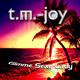 T.m.-Joy Gimme Sexy Lady