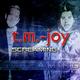 T.m.-Joy Screaming