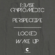 T:Base & Perspective feat. Kryptomedic Locked / Wake Up