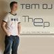 TBM DJ The EP