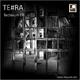 TE#RA - Technium EP