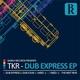TKR Dub Express