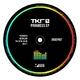 TKR Progress EP
