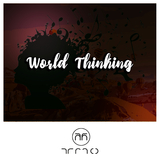 World Thinking by TMO mp3 download
