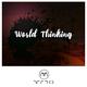 TMO World Thinking