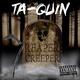 Ta-Quin Reaper Creeper(Halloween Special)