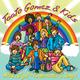 Taato Gomez & Kids Alles ist gut - Kinderlieder & Songs