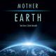 Taato Gomez & Martin Salzwedel Mother Earth
