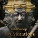 Tablascoop Live Mutations