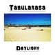 Tabularasa  Daylight