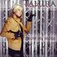 Tahira - Show Me More